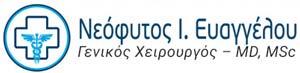 Χειρουργός Θεσσαλονίκη